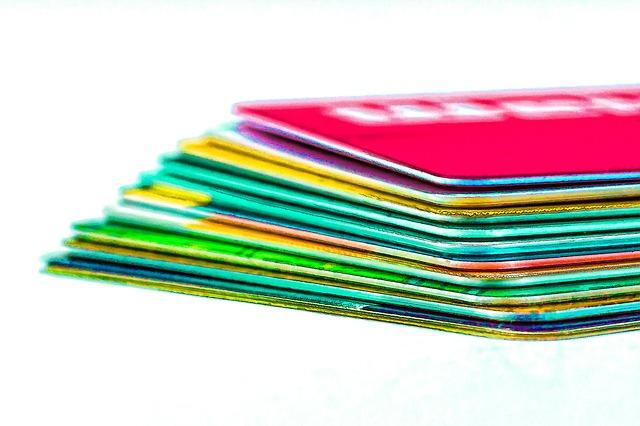 Jaką kartę kredytową wybrać?