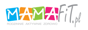 mamafit.pl