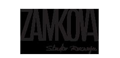 ZAMKOVA Studio Rozwoju