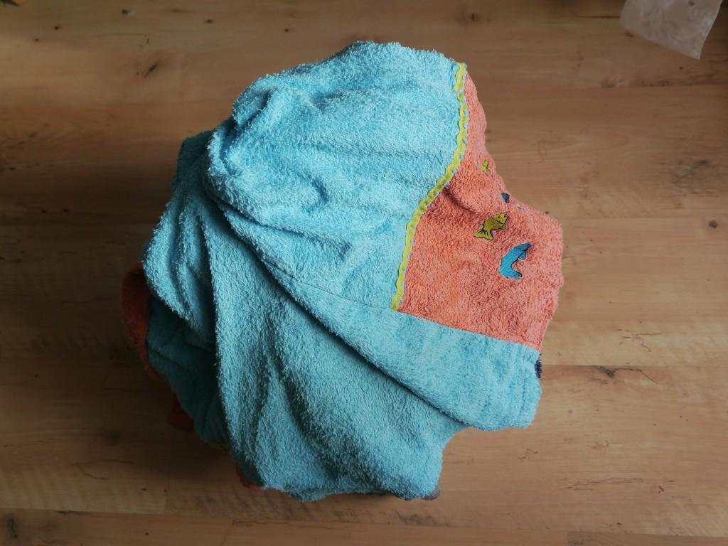 Kapsułki do prania - fajne czy nie?