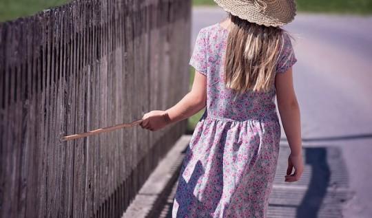Jak wspierać dziecko w szkole?