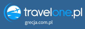 grecja.com.pl