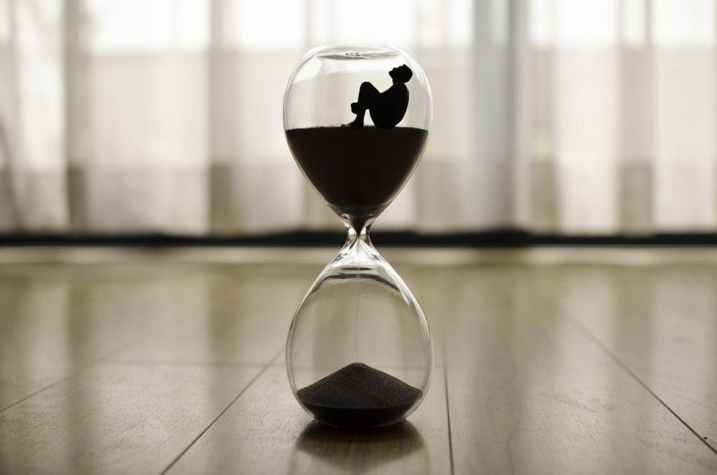 Jak zarządzać czasem