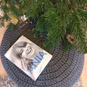 ANIA - biografia Anny Przybylskiej