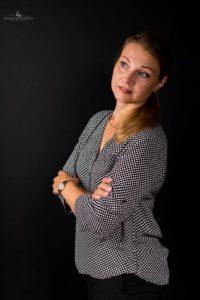 Profesjonalna sesja fotograficzna w Poznaniu