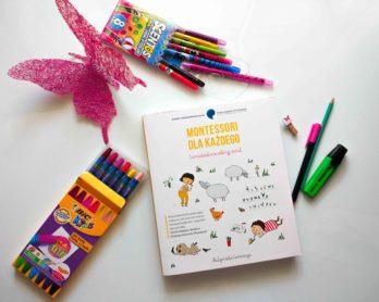 Montessori dla każdego
